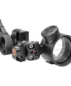 Apex Gear Covert Pro 1 Pin Sight
