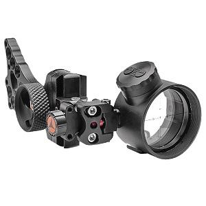 Apex Gear Covert Pro 1 Pin Sight