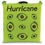 Field Logic Hurricane H25 Target Bag