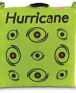 Field Logic Hurricane H25 Target Bag