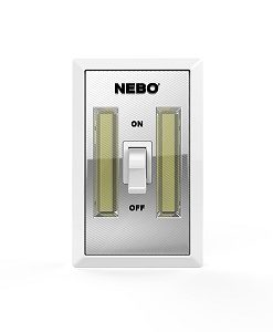 Nebo Flipit Portable LED Light