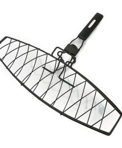 GrillPro Large Fish Basket