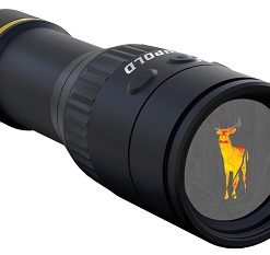 Leupold LTO Tracker Thermal