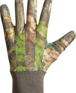 Ol' Tom Mesh Gloves