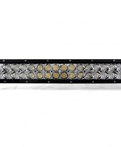 "Race Sport 21.5"" Eco-Light LED Light Bars w/ 3D Reflector Optics & CREE LED"