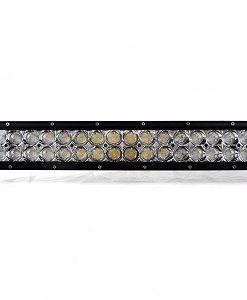 "Race Sport 21.5"" Eco-Light LED Light Bars w/ 3D Reflector Optics & CREE LED"