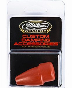 Mathews Dead End String Stop