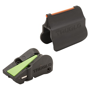 TruGlo Universal Shotgun Sights