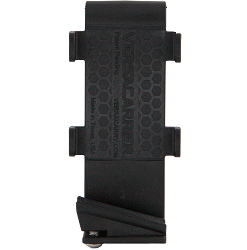 "Versacarry ""Versacarrier"" Single Stack Magazine Carrier ( .40 S&W)"