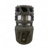 Wildgame Innovations 360º CAM Trail Camera