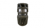 Wildgame Innovations 360º CAM Trail Camera