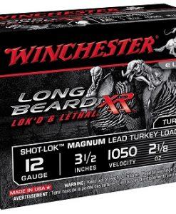 """Winchester Longbeard XR 12 Ga., 3 1/2"""", #5"""