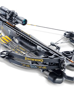 Browning OneSixOne Crossbow