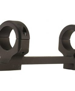 """DNZ Products Game Reaper Browning A-Bolt Long Action 1"""" High"""