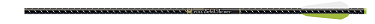 "Easton Full Metal Jacket 20"" Crossbow Bolt 6 Pk."