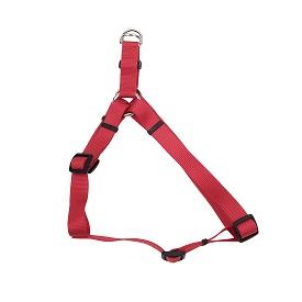 Coastal Pet Comfort Wrap Adjustable Nylon Dog Harness - Medium