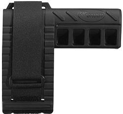 Sig Sauer SBX Pistol Stabilizing Brace