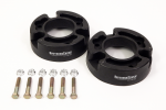 """Southern Truck 2004-2013 Ford F150 2WD/4WD 2.5"""" Front Level Lift Kit"""