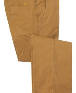 Drake Men's Canvas Scout Pant