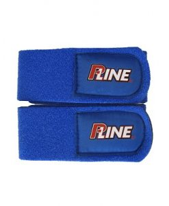 P-Line Neoprene Rod Strap 2 Pk.