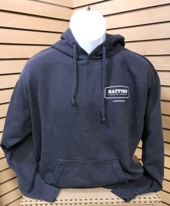 Safford Trading Company Hoodie