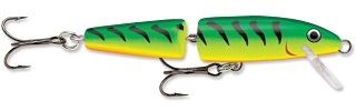 Rapala Jointed Lure J-9