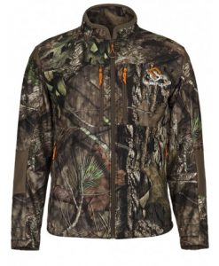 ScentLok Men's Maverick Jacket