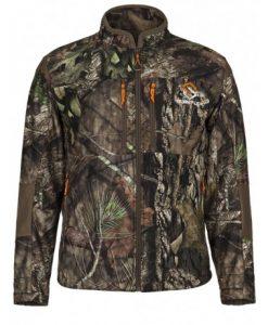 ScentLok Men's Maverick Jacket