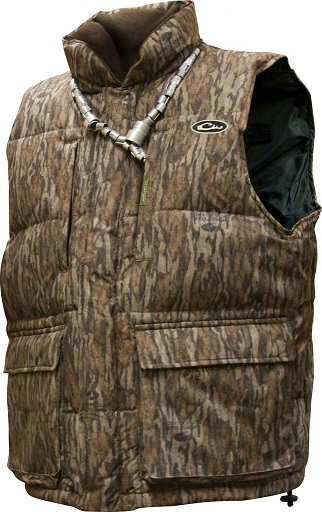 c210de2b MOSSY OAK BOTTOMLAND Archives | Page 3 of 6 | Safford Trading Company