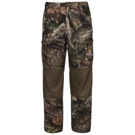 ScentLok Men's Maverick Pant