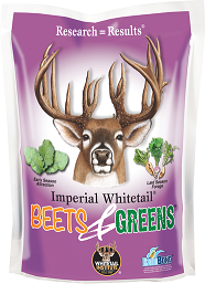 Whitetail Institute Beets & Greens 3 lb.
