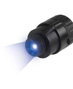 Apex Gear Revolve Universal Sight Light