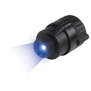 Apex Gear Revolve Universal Sight Light