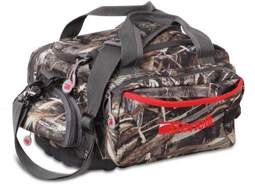Benelli Ducker Range Bag- Max-5,