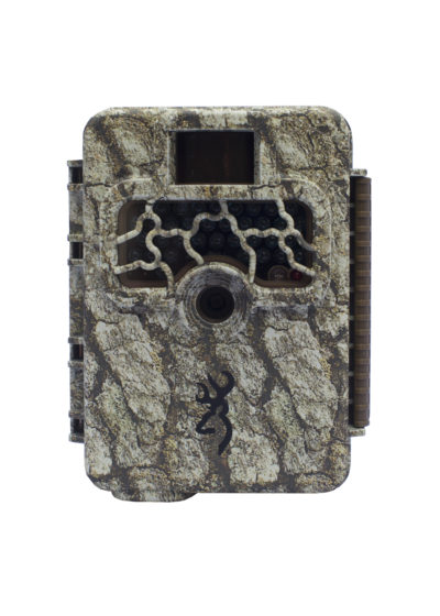 Browning Command Ops 14 MP Trail Camera