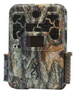 Browning Recon Force Extreme Full 7HD Trail Camera 20MP