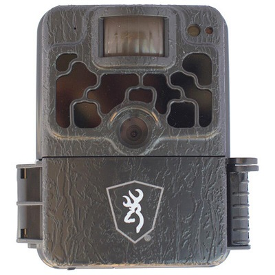Browning Sub Micro Security Camera
