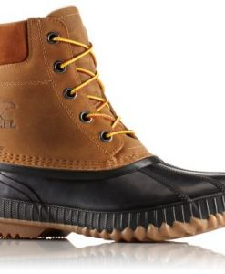 Sorel Men's Cheyanne II Lace Duck Boot
