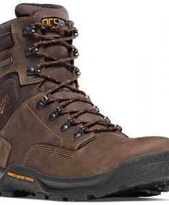 "Danner Crafter 8"" Boots"