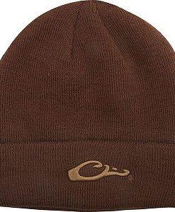 Drake Drake Knit Stocking Cap