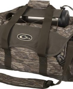 Drake Floating Blind Bag Mossy Oak Bottomland