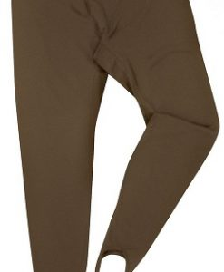 Drake Men's LST Base Layer Pants