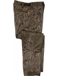 Drake Waterfowl Men's Non-Typical Silencer Soft Shell Pants