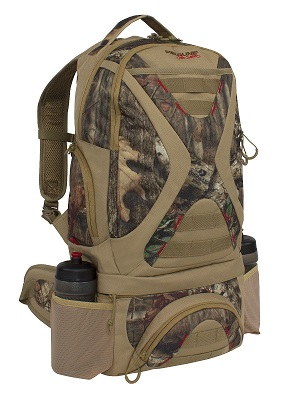 Fieldline Big Game Backpack