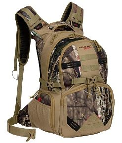Fieldline Kodiak Day Pack