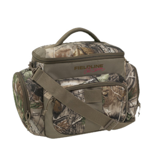 Fieldline Multi-Purpose Case