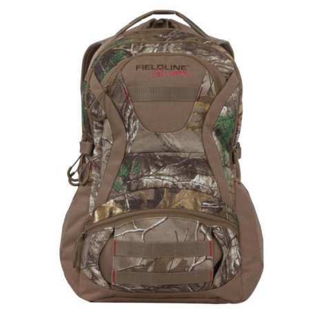 Fieldline Treeline Day Pack