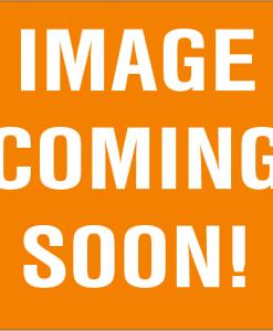 Terramar Men's Camo Thermal Pant Image_coming_soon