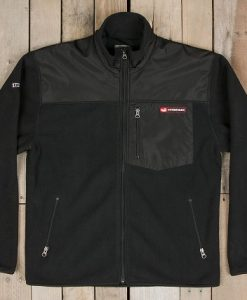 Southern Marsh FieldTec Fleece Jacket