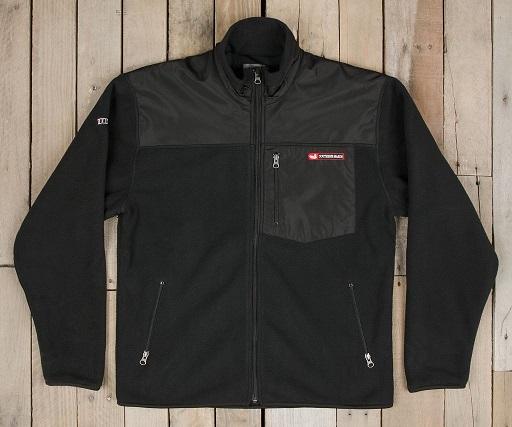Southern Marsh FieldTec Fleece Jacket